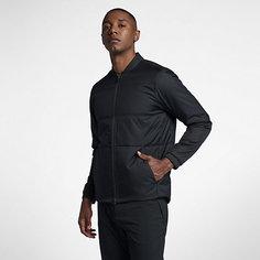 Мужская куртка для гольфа с синтетическим наполнителем Nike