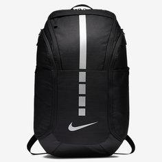 Баскетбольный рюкзак Nike Hoops Elite Pro