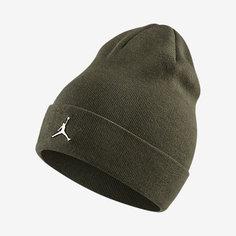 Шапка Jordan Cuffed Nike