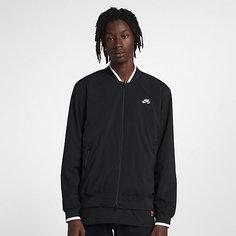 Мужская куртка для скейтбординга Nike SB Icon