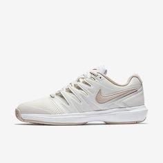 Женские теннисные кроссовки NikeCourt Air Zoom Prestige Hard Court