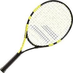 Ракетки для большого тенниса Babolat Nadal 26 Gr0 (140179)