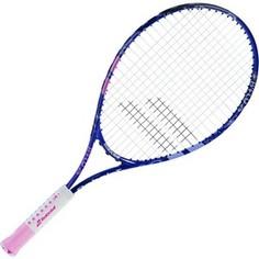 Ракетки для большого тенниса Babolat B`FLY 25 Gr00 (140201)