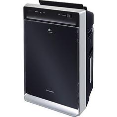Очиститель воздуха Panasonic F-VXK90R-K