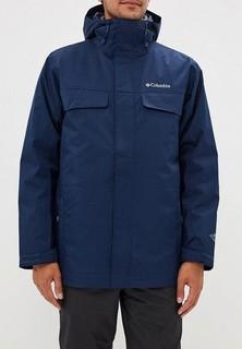 Куртка Columbia Bugaboo™ Casual Interchange Jacket
