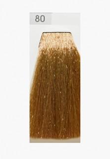 Краска для волос Helen Seward Milano Стойкий профессиональный HP COLOR SYSTEM Светлый блондин, 100 мл