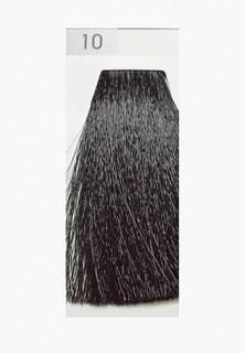 Краска для волос Helen Seward Milano Стойкий профессиональный HP COLOR SYSTEM Черный, 100 мл