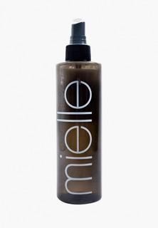 Спрей для волос Mielle Несмываемый спрей для ухода за волосами, 250 мл, Mielle