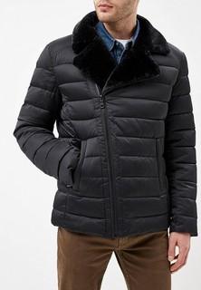 Куртка утепленная Urban Fashion for Men UFVVW9AJ650