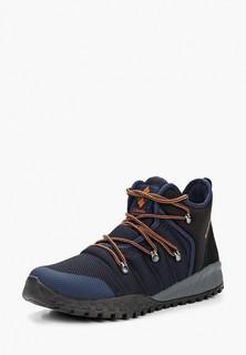 Ботинки трекинговые Columbia FAIRBANKS™ 503