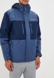 Куртка утепленная Columbia Balfour Pass™ Insulated Jacket