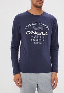 Лонгслив O`Neill Oneill LM TYPE ARTWORK LS TOP