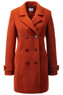 Пальто Madeleine