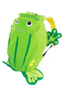 Рюкзак для бассейна и пляжа TRUNKI