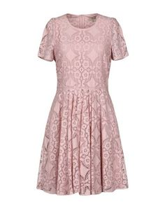 Женские платья Burberry – купить платье в интернет-магазине   Snik ... a25597e37d0