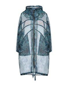Легкое пальто Duno