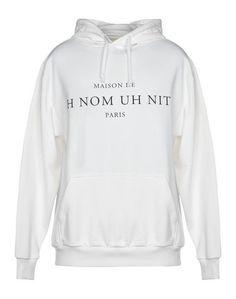 Толстовка Ih Nom Uh Nit