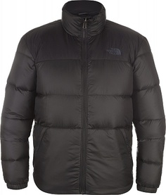Куртка пуховая мужская The North Face Nuptse III, размер 48
