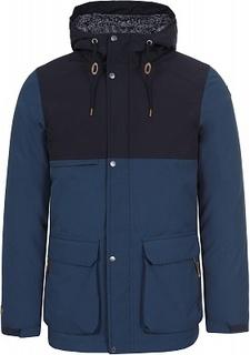 Куртка утепленная мужская IcePeak Vilmar, размер 46