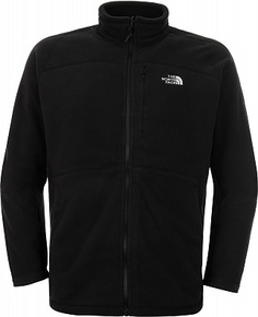 Джемпер флисовый мужской The North Face 200 Shadow, размер 48