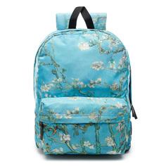 Рюкзак Almond Blossom Vans