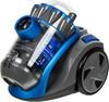 Пылесос SCARLETT SC-VC80C03, 1700Вт, синий