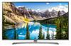 """LED телевизор LG 49UJ670V """"R"""", 49"""", Ultra HD 4K (2160p), титан"""