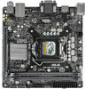 Материнская плата ASUS PRIME H310I-PLUS, LGA 1151v2, Intel H310, mini-ITX, Ret