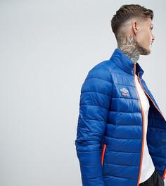 Легкая куртка Umbro - Синий