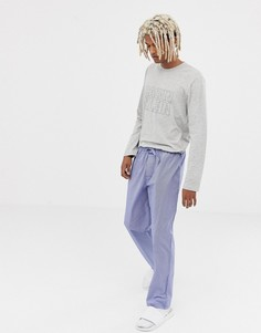 Брюки для дома Calvin Klein - Мульти