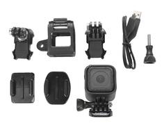 Экшн-камера GoPro HERO4 Session CHDHS-101