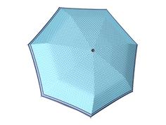 Зонт Derby 744165 PS1