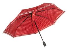 Зонт Derby 744165PS