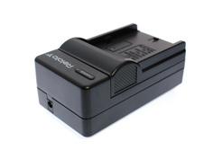 Зарядное устройство Relato CH-P1640/NB8L для Canon NB-8L