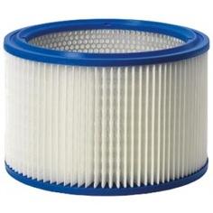 Сменный фильтр для пылесосов nilfisk 107400562