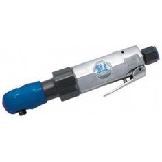 Пневматический угловой гайковерт sumake st-5555 8094590