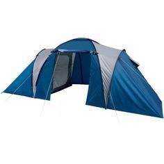 Палатка trek planet toledo twin 4 70116