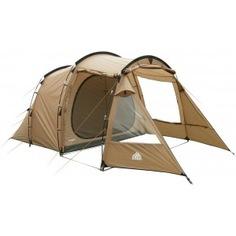 Четырехместная палатка trek planet michigan 4 70241