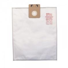 Мешки для промышленных пылесосов nil 10 pro (5 шт.) filtero 05762