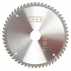 Диск пильный по ламинату (190х30/20/16 мм; z 56) edge by patriot 810010016