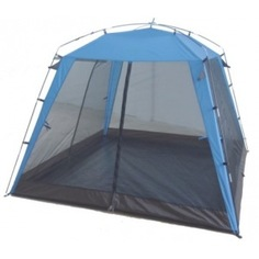 Палатка green glade malta 4