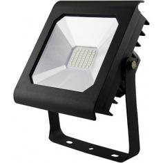 Светодиодный прожектор эра lpr-30-6500к-м smd pro б0028656