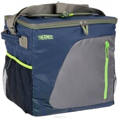 Сумка-холодильник thermos radiance 36 can cooler 26l 488855