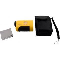 Лазерный дальномер для охоты мегеон 061200
