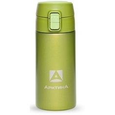 Термос-сититерм вакуумный арктика 0.5 л, зеленый 705-500