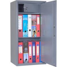 Офисный шкаф меткон шбм-90эр