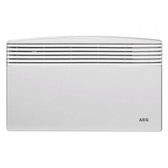 Конвектор aeg wkl 1003 s 220998