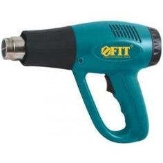 Технический фен fit hg-1601 80603
