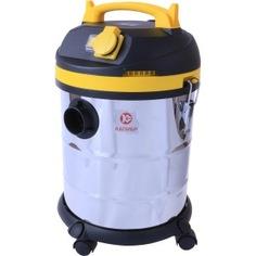 Электрический пылесос калибр спп-1500/25 00000062514