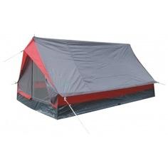 Палатка green glade minidome 10